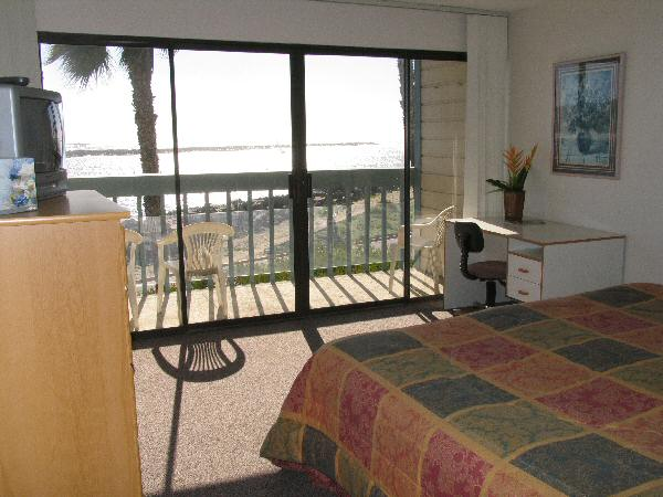Ocean view loft master bedroom san diego vacation rentals Master bedroom clementi rent