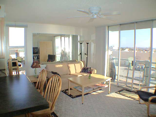 living room return to listing living room return to listing grande downtown san diego contemporary living room