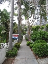 San Diego Vacation Rentals