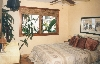 Bedroom -San Diego Vacation Rentals