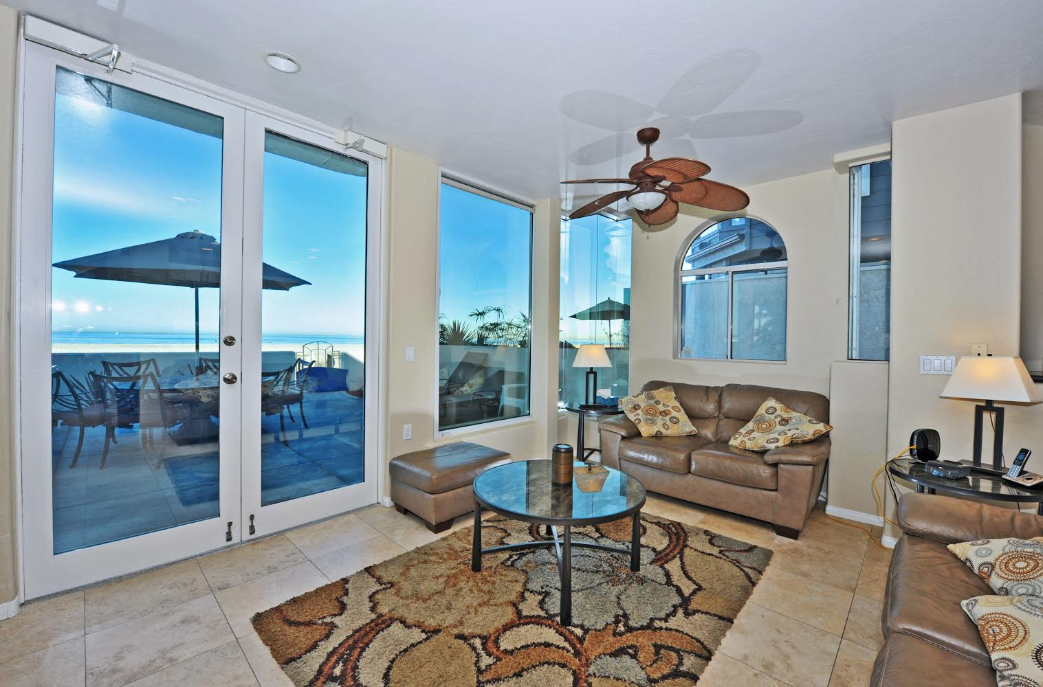 San Diego Vacation Rentals Mission Beach House Vacation Rentals San Diego Vacation Rentals And